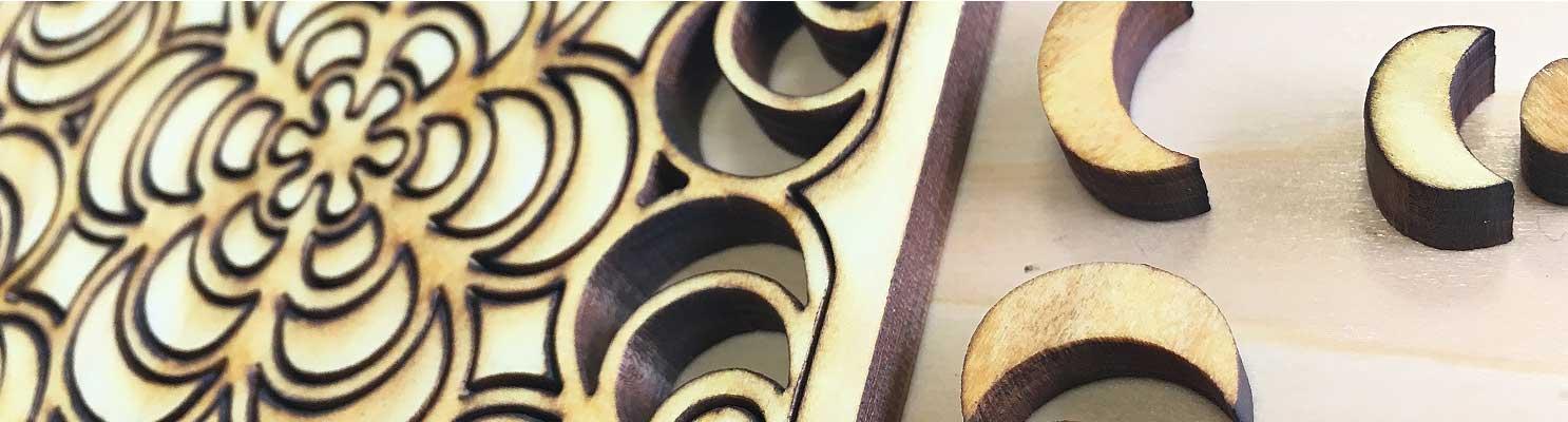 acs wood min - アクセサリーパーツのオーダーメイド