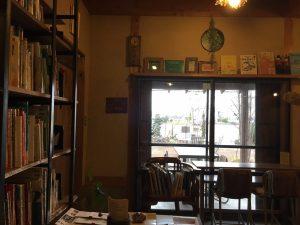 1515750100096 300x225 - ほっと一息、安堵町の古民家カフェ