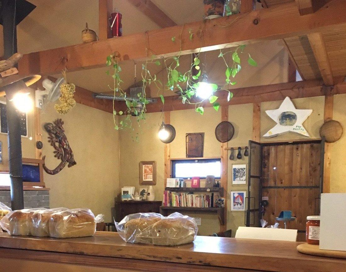 1515750102184 e1516251642863 - ほっと一息、安堵町の古民家カフェ