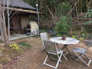 1515750108947 300x225 - ほっと一息、安堵町の古民家カフェ
