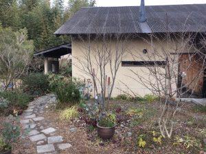 1515750110751 300x225 - ほっと一息、安堵町の古民家カフェ
