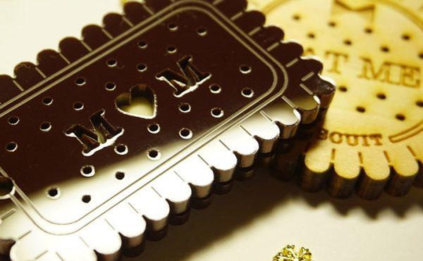 DSC07082 e1517555104638 600x371 - ビスケット風のキーホルダーを作ってみた