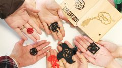 nihongo 240x135 - 【ハンドメイド部vol.4】日本語グッズ開発~にほんごであそぼ!~