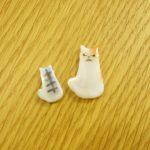 DSC0820 e1520917420225 150x150 - 【ハンドメイド部vol.5】猫の親子