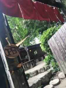 17cafe 225x300 - 日本最古の道 山野辺の道