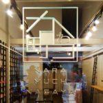 naramachi nagaya01 150x150 - 8/1になら町長屋(Naramachi-Nagaya)にお土産屋さんを出店しました。