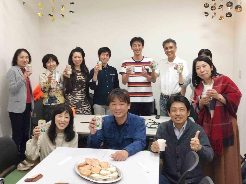 1 1 1024x768 - アート&手作り起業家交流会 in奈良