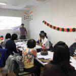 2 2 150x150 - アート&手作り起業家交流会 in奈良