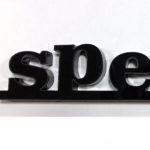 IMG 5010special 1 e1545291913199 150x150 - プレートの小文字を受け付けました!