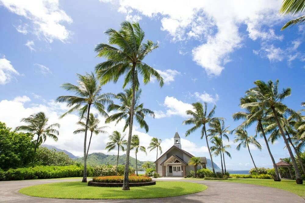7f28d0f732724fdcdb0bf2e375692eca m - ハワイの挙式で席次表に使われました!