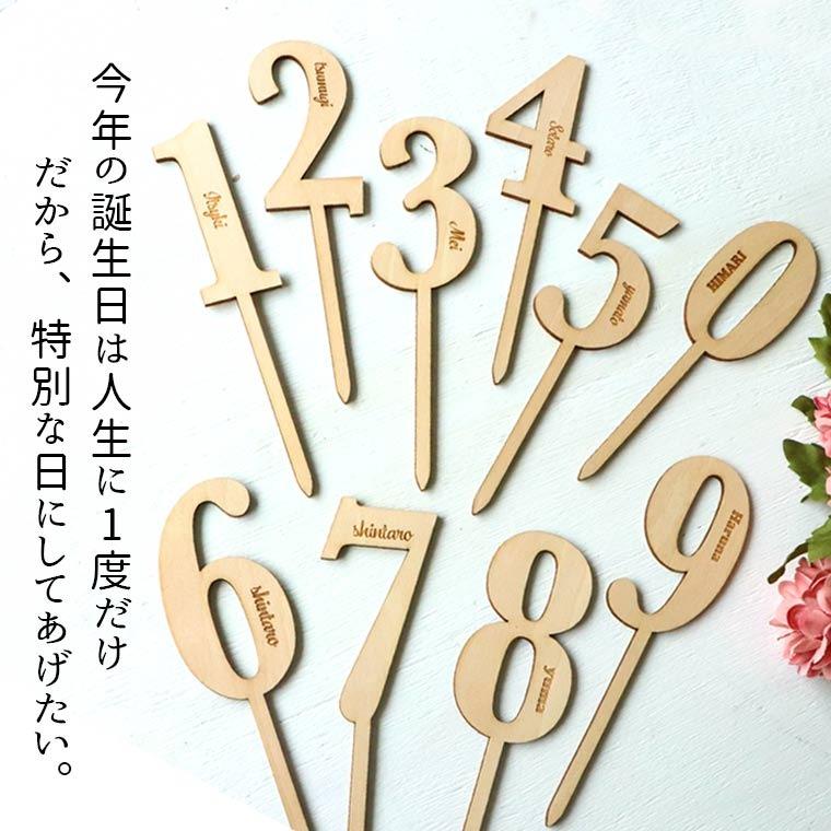 hm 46 53 5 - 🎉赤ちゃんのハーフバースデーのお祝いを楽しく!ハーフ 1/2 【名入れ】ケーキトッパー\祝/生後6ヶ月