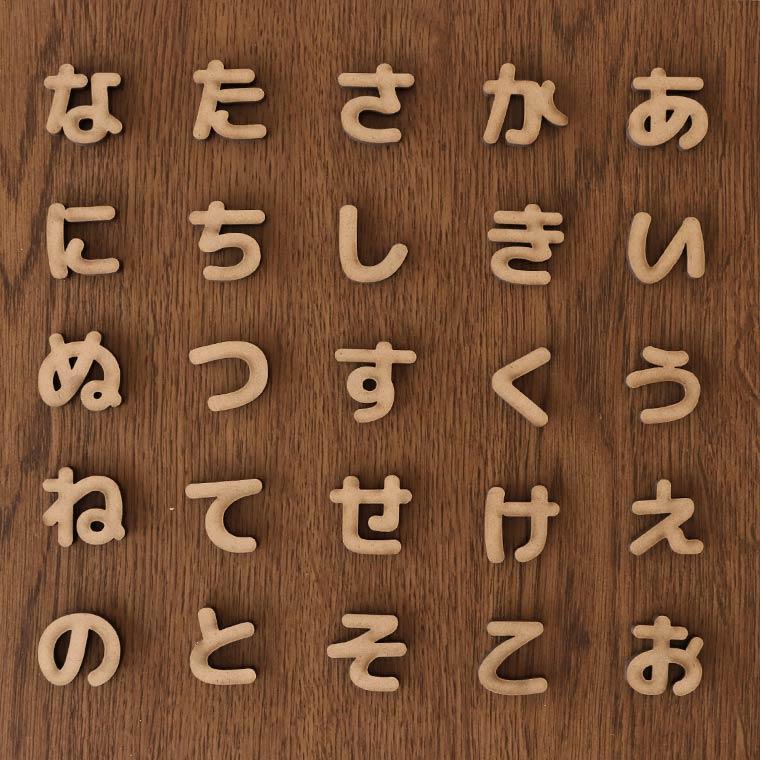 1 000000007366 - 切文字で作る自作の看板です!北海道のコインランドリー様